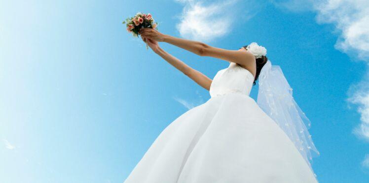 Le mariage solo : la nouvelle tendance japonaise