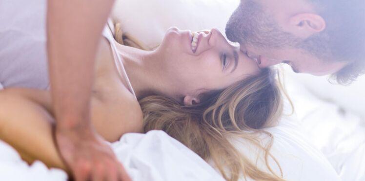 L'orgasme dépendrait (aussi) de l'anatomie