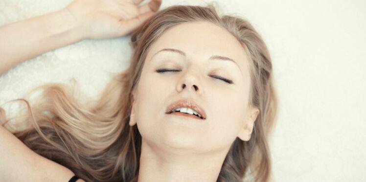 Orgasme féminin : des scientifiques ont découvert son origine
