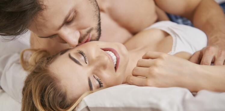 Combien avez-vous eu de partenaires sexuels « indirects » ? Faites le test !
