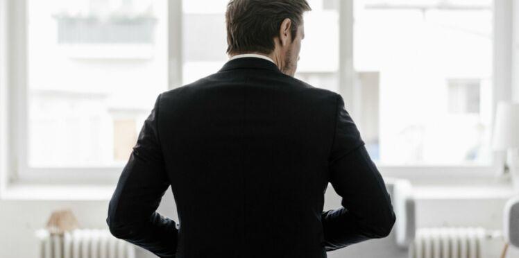 Pervers narcissiques : on pourrait les reconnaître grâce à un détail physique