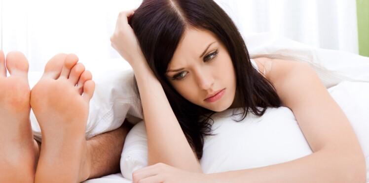 Arrêter la pilule pourrait nuire à notre satisfaction sexuelle