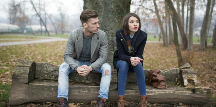Quel est le pire motif de rupture amoureuse ? Des chercheurs ont la réponse