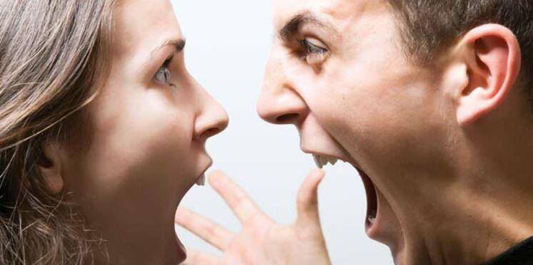 Plus de 3/4 des Français ne se sentent pas libres en couple