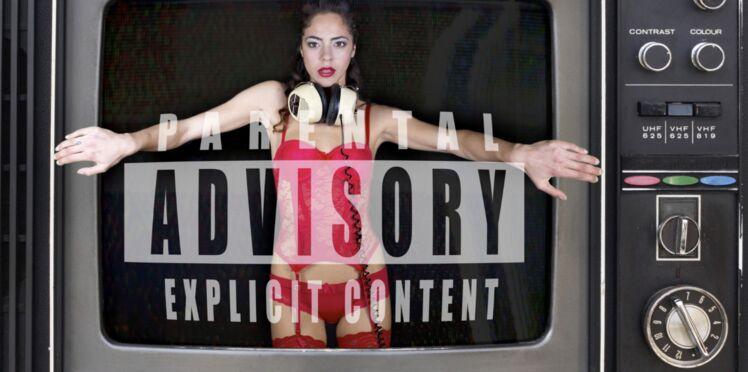 La pornographie, mauvaise pour le cerveau ?