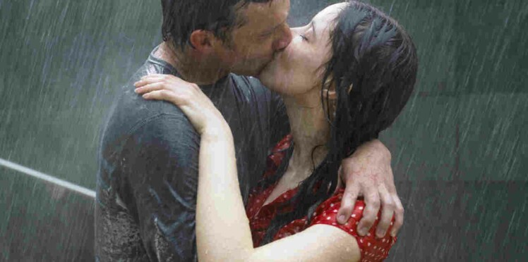 comment embrasser une fille de 3 scène 3