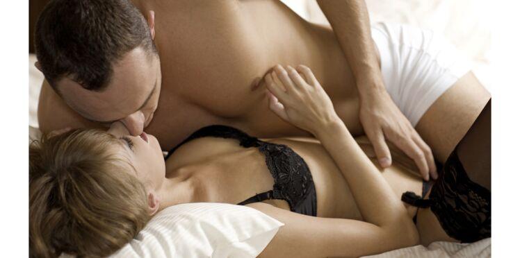 Un nouveau préservatif féminin pour atteindre l'orgasme à tous les coups