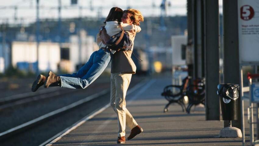 Relation longue distance : ce qu'elles ont à nous apprendre