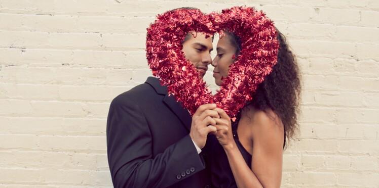 1 couple sur 2 fêtera la Saint-Valentin dimanche