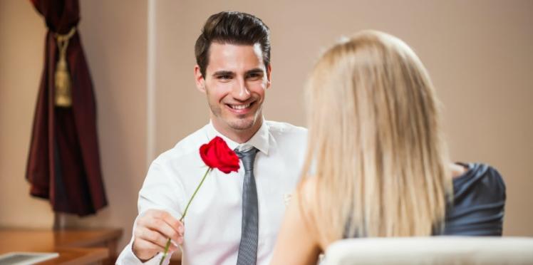 Des scientifiques auraient percé le secret des couples qui durent