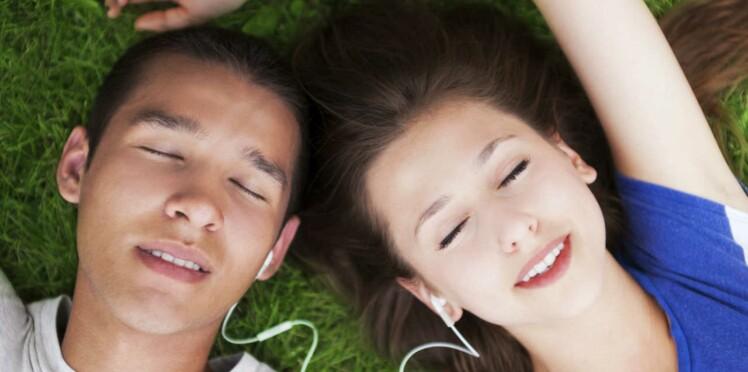 La musique : le meilleur des aphrodisiaques?