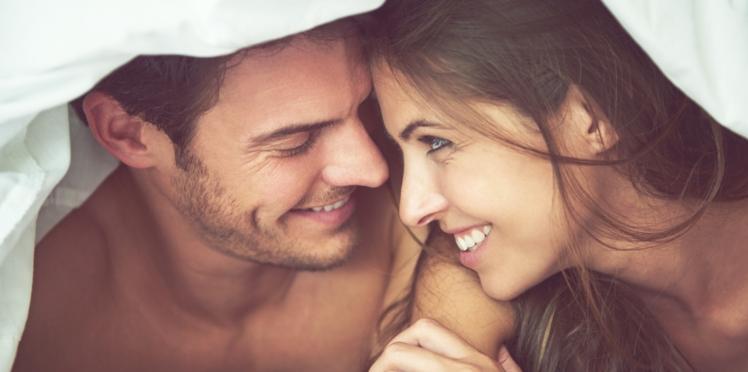 Sexualité : les clefs pour un couple épanoui