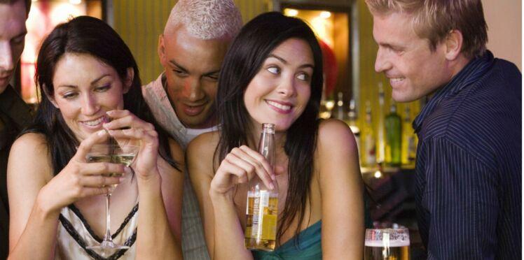 Enfin des soirées de célibataires sans étiquette !