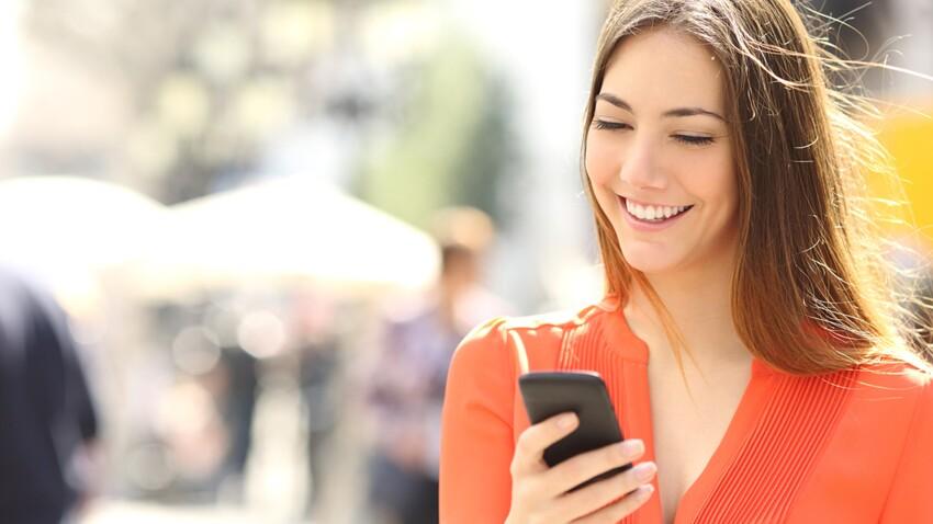 Utiliser Tinder aurait un impact sur la confiance en soi