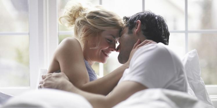 Le meilleur remède contre les troubles sexuel : la communication !