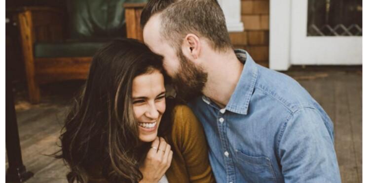 """""""Ne dites pas non au mariage"""" : le témoignage d'un jeune marié bouleverse la toile"""