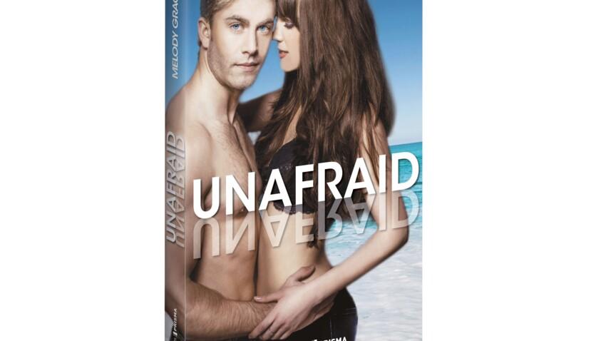 Unafraid, le sex-seller de l'été