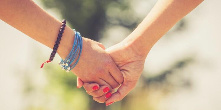 Sexualité : une nouvelle campagne pour parler de la première fois