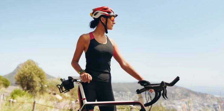 Découvrez quel sport améliore la libido féminine