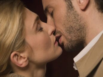 12 baisers inoubliables