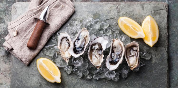 10 aphrodisiaques naturels pour booster sa libido