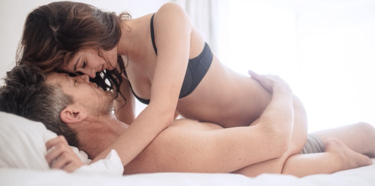 10 étapes pour une sexualité au top