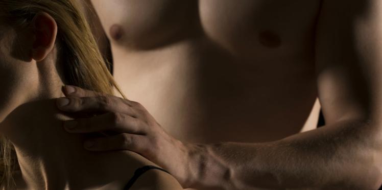 4 bonnes raisons de se mettre aux massages tantriques