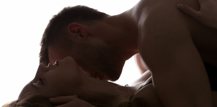 Addiction sexuelle : quand le sexe devient une drogue