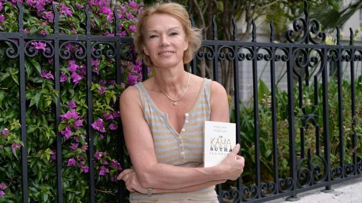 30 ans d'amour et de sexe vus par Brigitte Lahaie