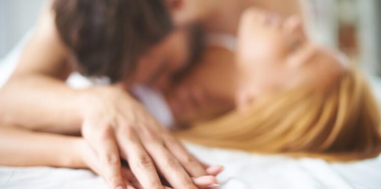 Drogue et sexe : le « chemsex », une pratique à risque