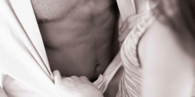 Circoncision : des conséquences sur ma sexualité ?