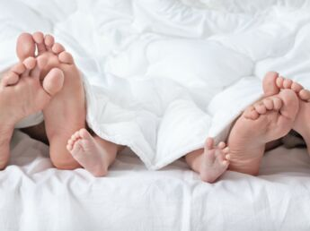 comment diminuer sa libido homme