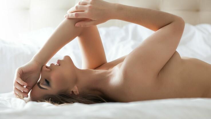 jouir orgasme masturbation films porno gratuits pour téléchargement gratuit