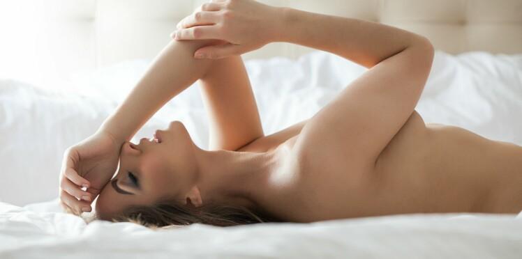 Comment faire jouir une femme ? Une étude révèle les clés de l'orgasme