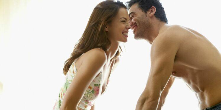 Comment bien faire l'amour ? Les conseils de la sexologue
