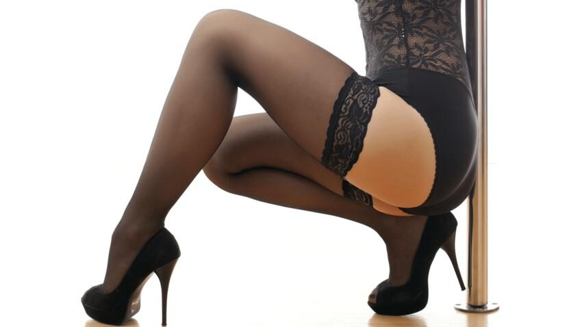Strip-tease : nos conseils pour le réussir !