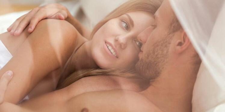 La cyprine, la sécrétion qui exprime le désir féminin