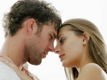 Sexo: les peurs qui minent le désir