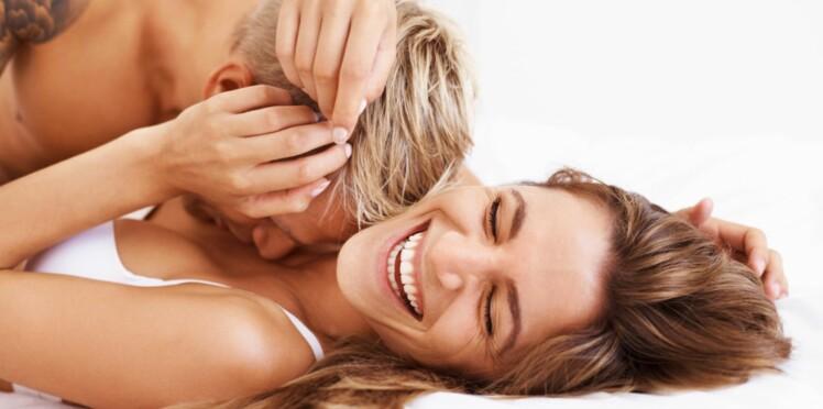 Paroles d'hommes : leur recette pour cultiver le désir