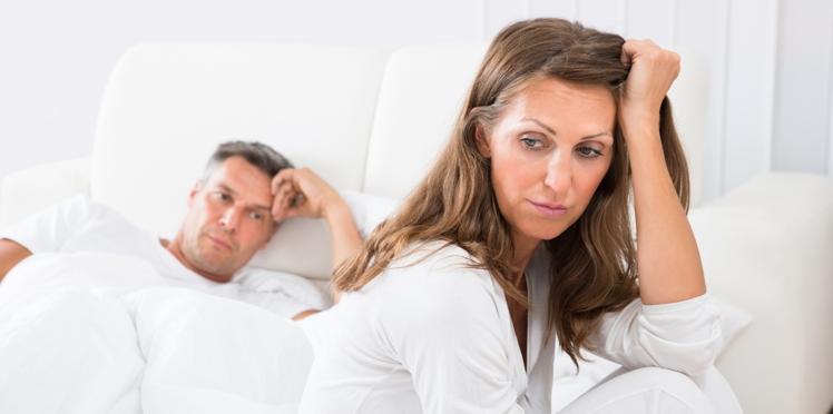 Désir hypoactif : quand les femmes ne ressentent plus de désir sexuel