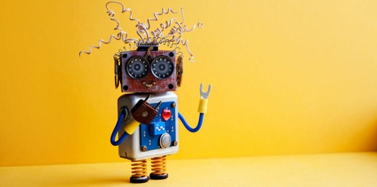 Digisexualité: peut-on vraiment avoir du désir pour un robot ?