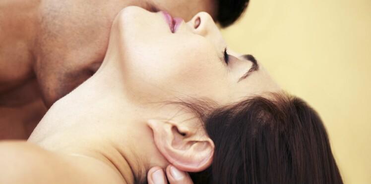 10 commandements pour une vie sexuelle épanouie