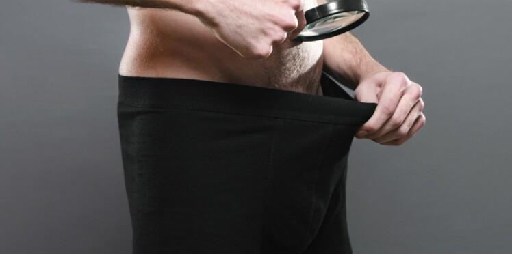 Douleur au gland : tout savoir sur la balanite