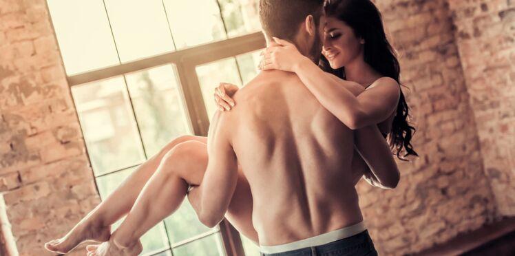 À votre avis, quelle est la durée idéale pour un rapport sexuel ?