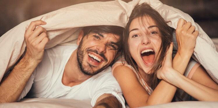 Edging : quelle est cette méthode qui promet un orgasme décuplé ?