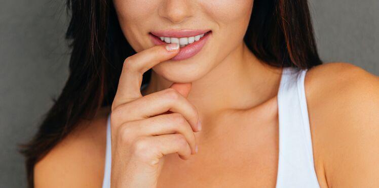 Ejaculation faciale : une pratique toujours aussi inavouable ?