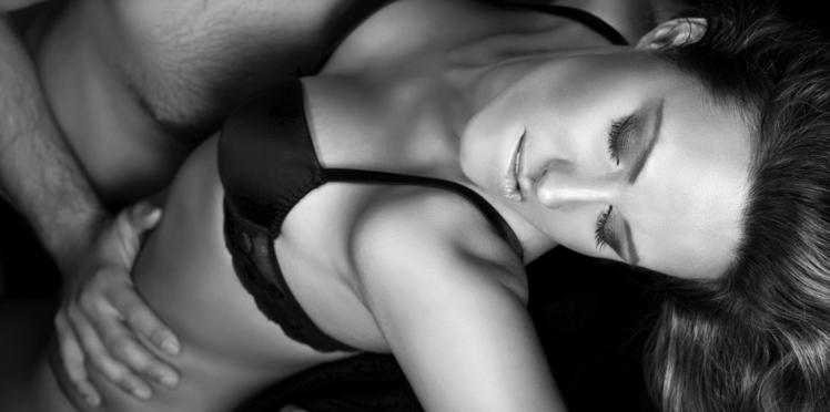 L'éjaculation féminine : au-delà des clichés