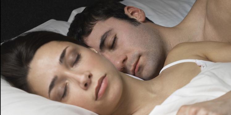 Éjaculation nocturne : c'est grave docteur ?