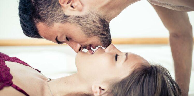Faire l'amour quand on a ses règles, c'est possible ou pas?