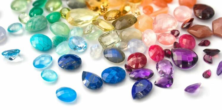 Lithothérapie: 5 pierres qui nous aident à bien faire l'amour
